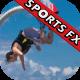 Extreme Hero Sports