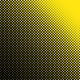 48 Halftone Dot Backgrounds - GraphicRiver Item for Sale