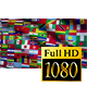 Flag of Flags - VideoHive Item for Sale