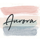 Aurora Watercolor Brushes Collection - GraphicRiver Item for Sale