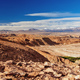 Atacama Desert in Chile - PhotoDune Item for Sale
