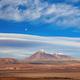 Atacama Desert in Chile - PhotoDune Item for Sale