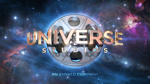 Epic Movie Intro by SUPER-8 | VideoHive