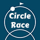 Circle Race - HTML5 Game (Construct 2) - CodeCanyon Item for Sale