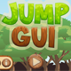Jump Game UI - GraphicRiver Item for Sale