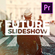 Future Slideshow - VideoHive Item for Sale