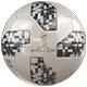 Soccer World Cup Ball