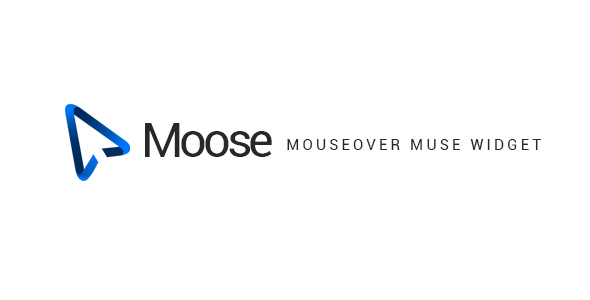 Moose Adobe Muse Widget            Nulled