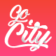 Go City (Android version) - CodeCanyon Item for Sale