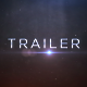 Particles Atmospheric Trailer - VideoHive Item for Sale