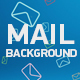 Mail Background - VideoHive Item for Sale