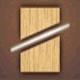 Divide - HTML5 Game