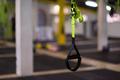 Cross fitness gym - PhotoDune Item for Sale