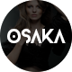 Osaka - Clean & Modern Fashion Responsive Prestashop 1.7 Theme - ThemeForest Item for Sale
