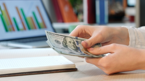 How to teach your employees to Count Cash?