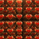 Beautiful Valentine's Background - VideoHive Item for Sale
