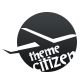 themecitizen