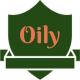 OilyTheme