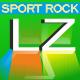 Sport Rock Beat