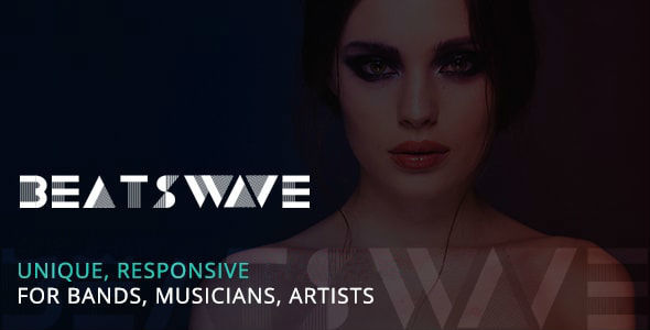 Beatswave | Bands, Musicians, Artists and the Music Industry