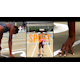 Sport Event - VideoHive Item for Sale