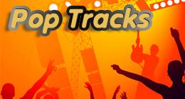 Pop Songwriter Tracks