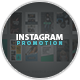 Instagram Promo Pack - VideoHive Item for Sale