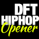 DFT Hiphop Opener - VideoHive Item for Sale