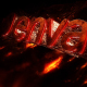 Hot Logo Intro - VideoHive Item for Sale