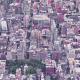 4K New York City Aerial View - VideoHive Item for Sale