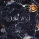 Dark Viral Titles - VideoHive Item for Sale