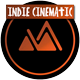 Indie Cinematic Uplifting Highest Peaks