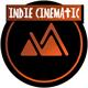 Indie Cinematic Uplifting Highest Peaks