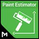 Woocommerce Paint Cost Estimator - CodeCanyon Item for Sale