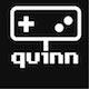 quinnbgm