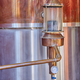 Alcohol Winery Still Alembic Detail - PhotoDune Item for Sale