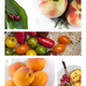 Various Summer fruits - PhotoDune Item for Sale