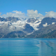 Glacier Bay National Park - PhotoDune Item for Sale