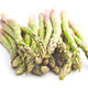 Fresh green asparagus. - PhotoDune Item for Sale