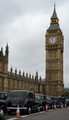 Big Ben and London taxi cabs - PhotoDune Item for Sale