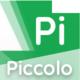 Piccolo Image Editor