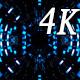 Minimal Techno 4K 02 - VideoHive Item for Sale