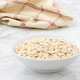 raw oats - PhotoDune Item for Sale