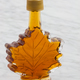 delicious maple syrup - PhotoDune Item for Sale