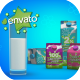 Milk Promo Commercial - VideoHive Item for Sale