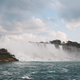 Niagara Falls - USA - PhotoDune Item for Sale