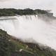 Niagara Falls - PhotoDune Item for Sale