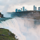 Niagara Falls - USA - PhotoDune Item for Sale