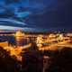 Budapest in night - PhotoDune Item for Sale
