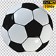 Soccer Ball Pack - VideoHive Item for Sale